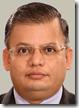 Abhyankar: likes deals and training