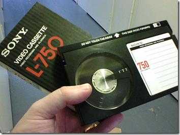 Alleged Sex, Alleged Lies, Alleged Video CDs