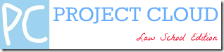 Project Cloud: Latest and greatest CV points