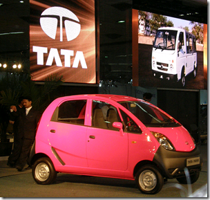 Tata wins arbit award neither nano nor final