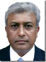 Ex-Indie-ex-JSA man Dhruva