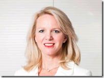 Leah Cooper: Left CPA in November