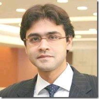 Sawant Singh: Works hard