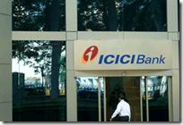 ICICI: Open door to private practice