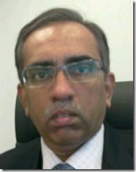 Ramesh: Long-run at SEBI & in-house turns to private practice