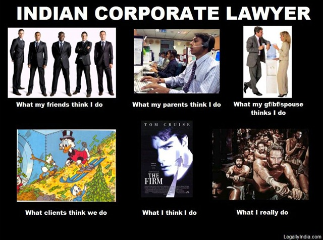 Memes - Legally India - News for Lawyers