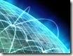 internet-IT-globe