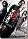 knock-out-movie