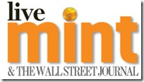 Livemint: Have a look at shiny new Livemint.com