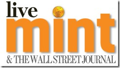 Check out shiny new Livemint.com - it's awesome!