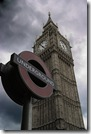 london-big-ben_by_David-Sifry