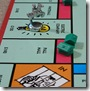 monopoly_by-Mike_fleming