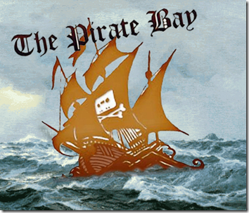 John Doe: Making waters choppy for pirates or just routine?