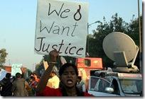 rape-justice