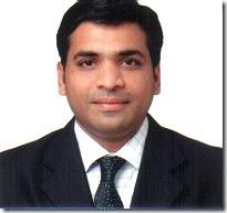 Taxmen: Rohit Jain...