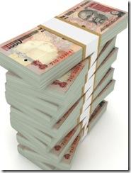 Remuneration survey 2012