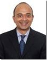 Sajai Singh