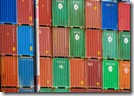 shipping_containers_by-runner310_th