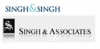 Singh Advocates / Associates