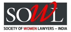 Society of Women Lawyers - India