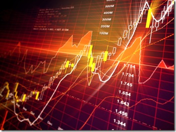 MCX-SX courts trading futures