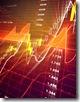 stock_exchange_chart
