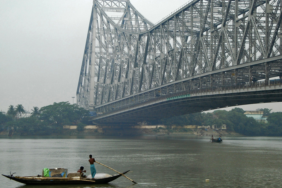 Kolkota_bridge