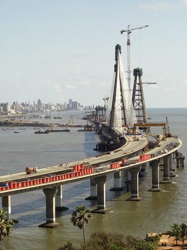 Mumbai-sealink-construction-by_swami_stream