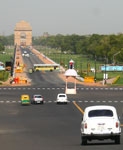 delhi_gate_th