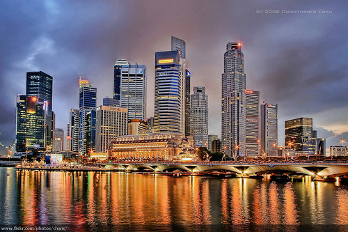 singapore_skyline-HDR-byChristopher_Chan