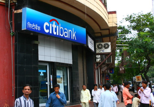 citibank-branch
