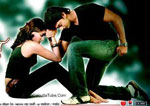 Movie_poran-jay-jaliya_th