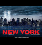 movienewyork_th