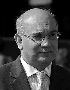Keith-Vaz_by-Steve-Punter