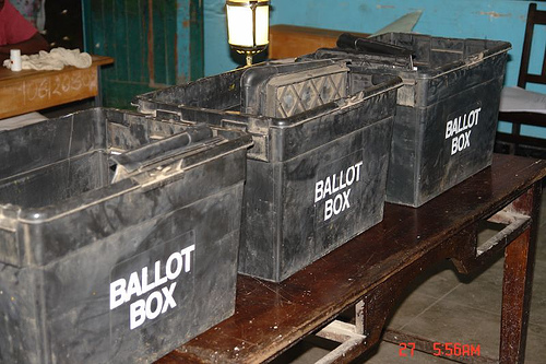 ballot_box-by-Anthony_Karanja