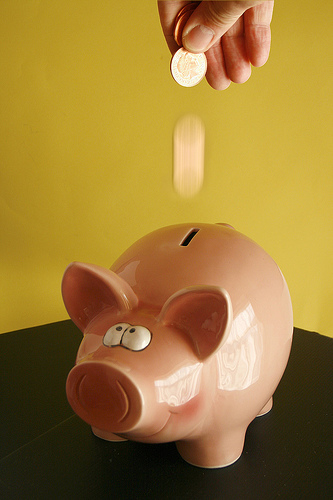 bank-piggy_by_Alan-cleaver