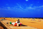 chennai_beach_th2