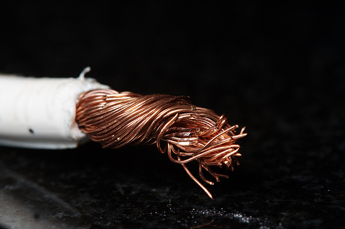copper-wire-by_samcatchesides