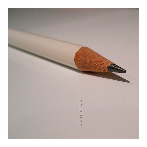 pencil-by_arquera