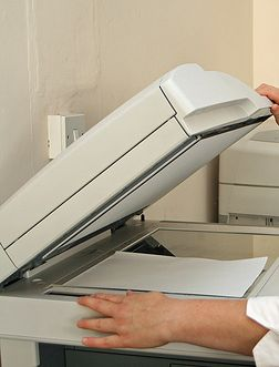 photocopier_by_alancleaver_2000