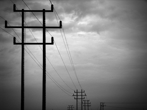 power-line-by_abooth202