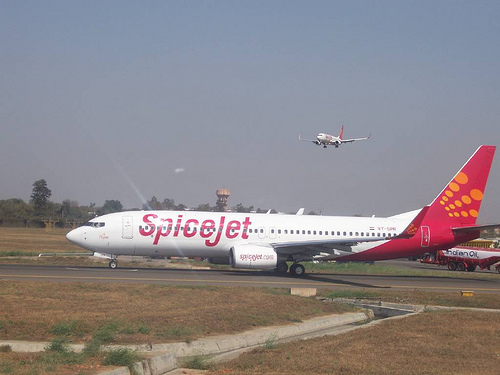 spicejet-by-vm2827
