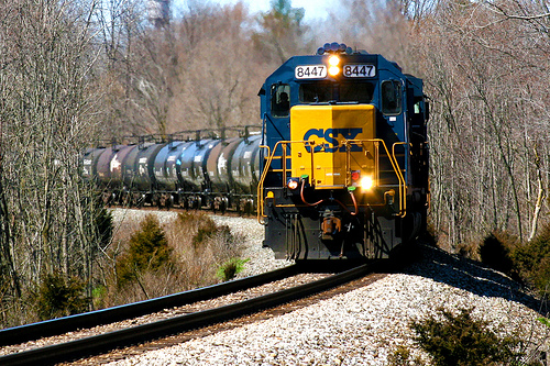 train-freight_by-JFeister