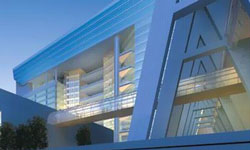 Khaitan-offices-lower-parel