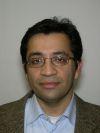 New Khaitan partner Bharat Anand