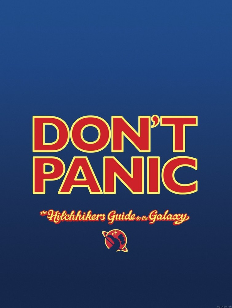 http://www.legallyindia.com/images/stories/photos/hitchhikers_guide_to_galaxy-dont-panic.jpg