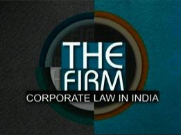 The-Firm-CNBC-TV18