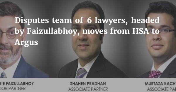 legallyindia facebook img 9883 jpg?1.