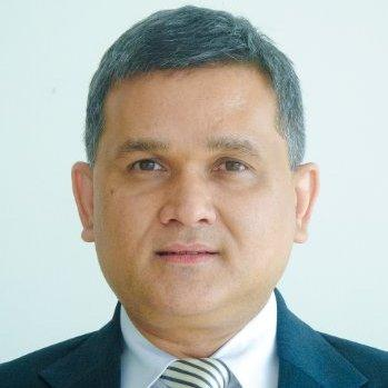 Tripathi has joined LKS in a client-facing GST, advisory services role
