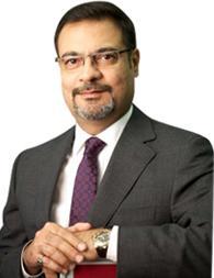 Rest in peace: Sunil Seth, Seth Dua & Associates co-founder, senior partner
